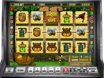 Игровой автомат Sweet Life 2 в казино Вулкан Неон